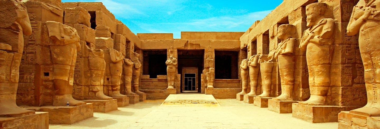 Besplatna web mjesta za upoznavanja u Kairu