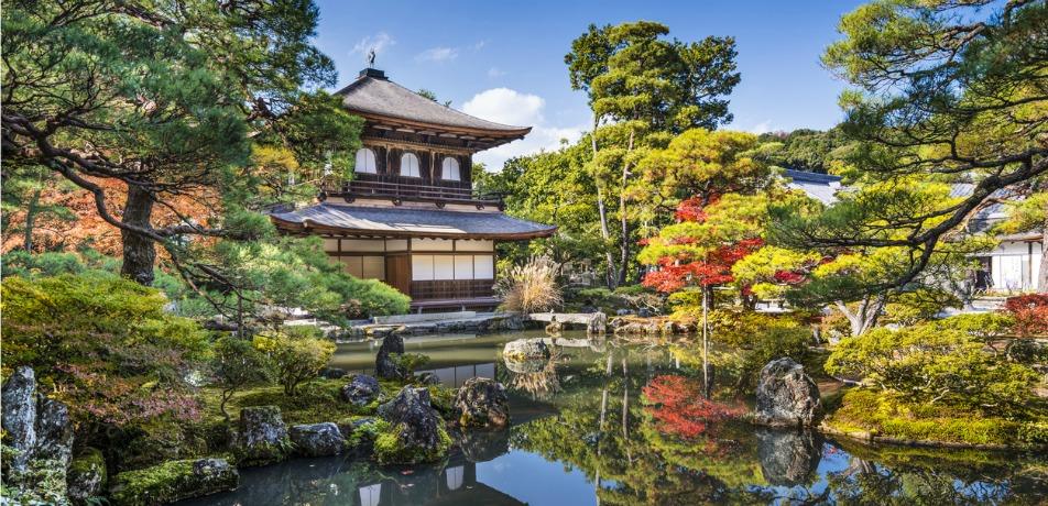 Japan stranice za upoznavanje na engleskom